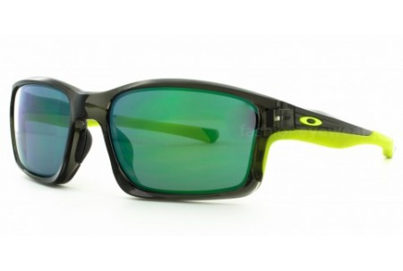 Oakley CHAINLINK 0OO9247 924704 GREY SMOKE