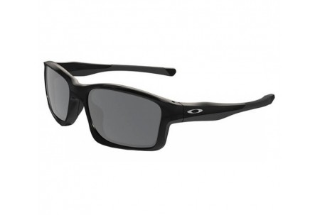 Oakley CHAINLINK 0OO9247 924701 POLISHED BLACK