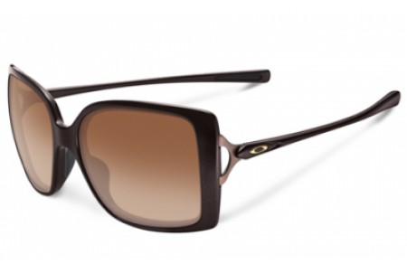 Oakley SPLASH 0OO9258 925804 BROWN SUGAR
