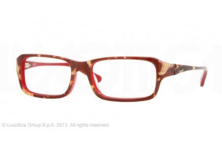 Oakley Frame OAKLEY HEIST 0OX1040 104003 PIN-UP TORTOISE