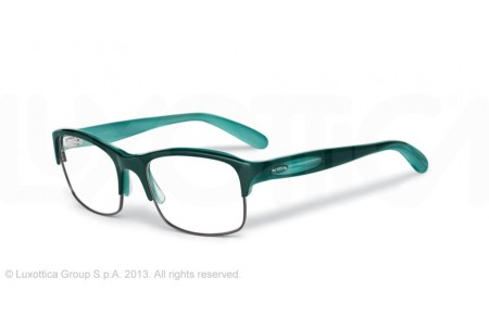 Oakley Frame IRREVERENT 0OX1062 106206 JADE