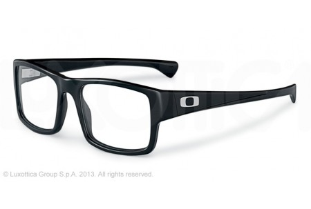 Oakley Frame SERVO 0OX1066 106601 POLISHED BLACK
