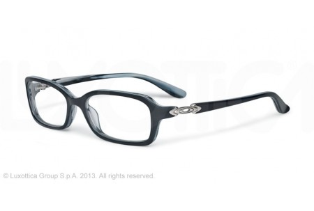 Oakley Frame CRIMP 0OX1070 107001 BLACK MARBLE