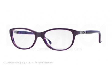 Oakley Frame DOWN SHIFT 0OX1073 107307 PURPLE MARBLE