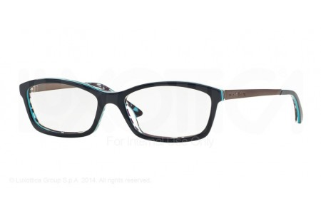 Oakley Frame RENDER 0OX1089 108905 ILLUMINATION