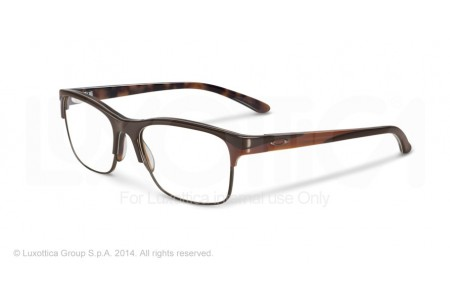 Oakley Frame ALLEGATION 0OX1090 109006 BROWN TORTOISE