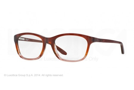 Oakley Frame TAUNT 0OX1091 109104 BROWN FADE