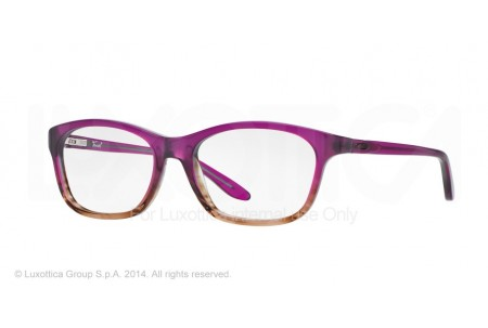 Oakley Frame TAUNT 0OX1091 109103 PURPLE FADE