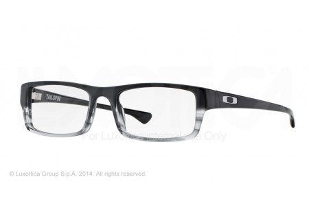 Oakley Frame TAILSPIN 0OX1099 109906 BLACK FADE