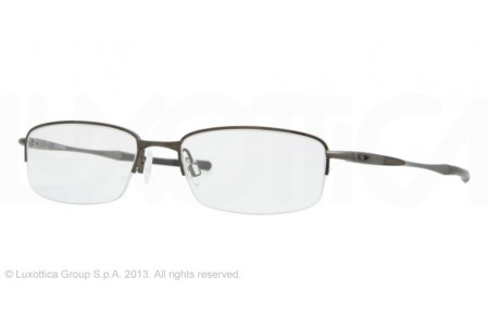 Oakley Frame CLUBFACE 0OX3102 310203 PEWTER