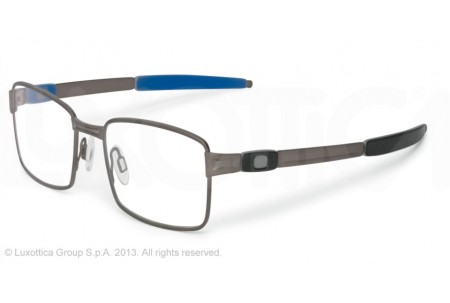 Oakley Frame TUMBLEWEED 0OX3112 311204 MATTE CEMENT