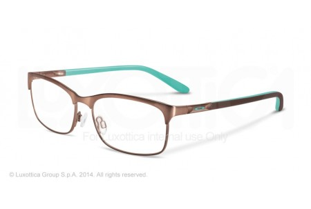 Oakley Frame INTUITIVE 0OX3157 315703 BRUSHED CHOCOLATE