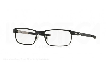 Oakley Frame TINCUP 0OX3184 318401 POWDER COAL