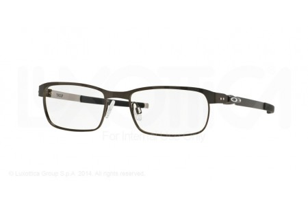 Oakley Frame TINCUP 0OX3184 318402 POWDER PEWTER