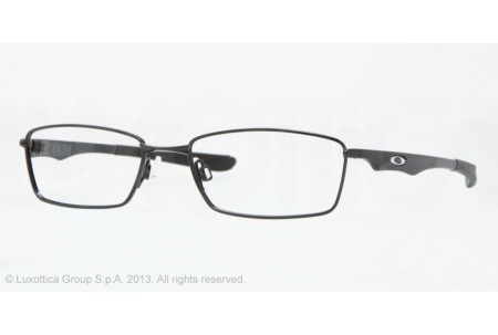 Oakley Frame WINGSPAN 0OX5040 504001 POLISHED BLACK