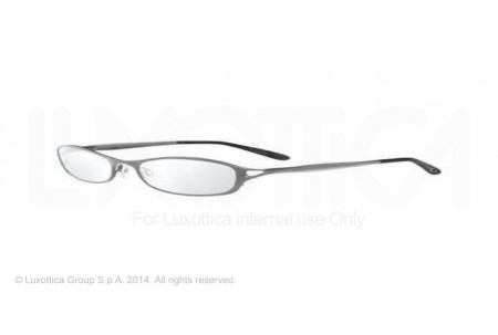 Oakley Frame CONTROVERSIAL 0OX5041 504104 BLACK CHROME