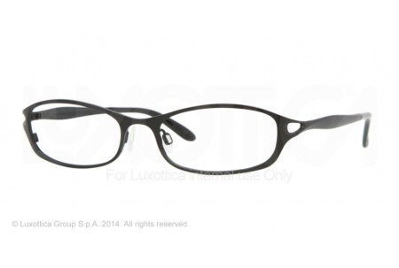 Oakley Frame CONTROVERSIAL 0OX5041 504101 SATIN BLACK