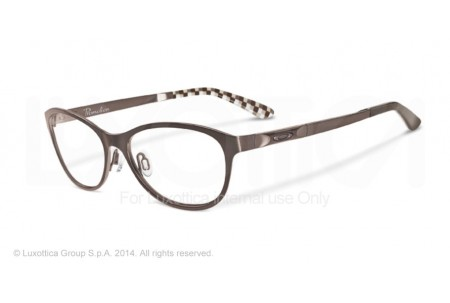 Oakley Frame PROMOTION 0OX5084 508401 BRUSHED CHOCOLATE