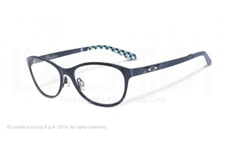 Oakley Frame PROMOTION 0OX5084 508402 POLISHED MIDNIGHT