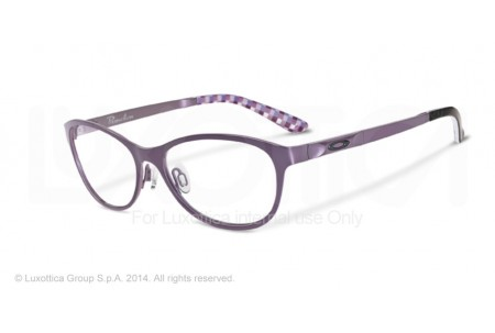 Oakley Frame PROMOTION 0OX5084 508405 PURPLE ORCHID