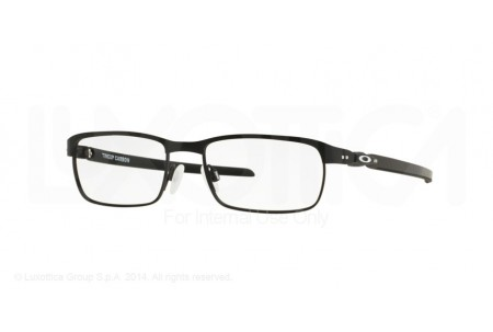 Oakley Frame TINCUP CARBON 0OX5094 509401 POWDER COAL