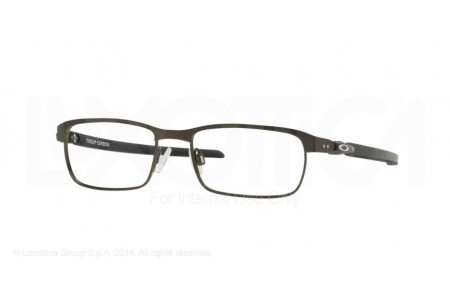 Oakley Frame TINCUP CARBON 0OX5094 509402 POWDER PEWTER