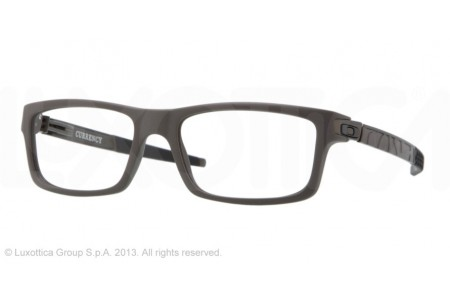 Oakley Frame CURRENCY 0OX8026 802602 FLINT