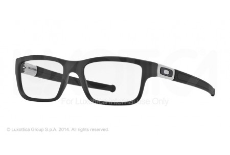 Oakley Frame MARSHAL 0OX8034 803401 SATIN BLACK