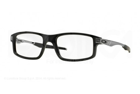 Oakley Frame TRAILMIX 0OX8035 803503 BLACK METAL