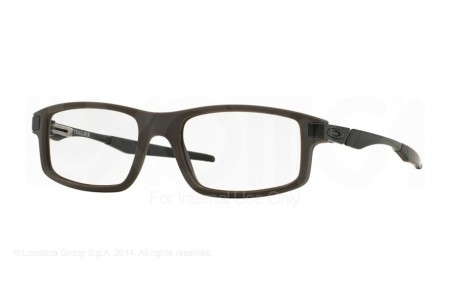 Oakley Frame TRAILMIX 0OX8035 803502 FLINT