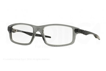 Oakley Frame TRAILMIX 0OX8035 803504 GREY SMOKE