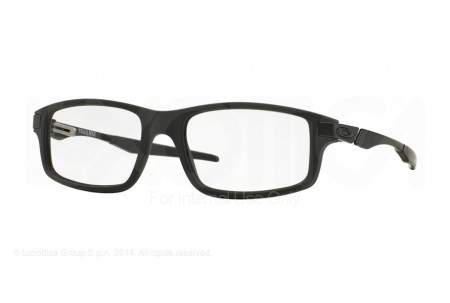 Oakley Frame TRAILMIX 0OX8035 803501 SATIN BLACK