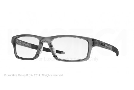 Oakley Frame CROSSLINK PITCH 0OX8037 803702 GREY SMOKE