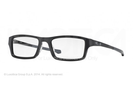 Oakley Frame CHAMFER 0OX8039 803901 SATIN BLACK