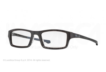 Oakley Frame CHAMFER 0OX8039 803904 SATIN BROWNSTONE