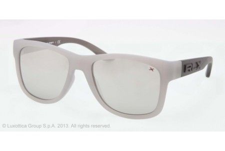 Polo  0PH4079X 54326G OPAL GREY