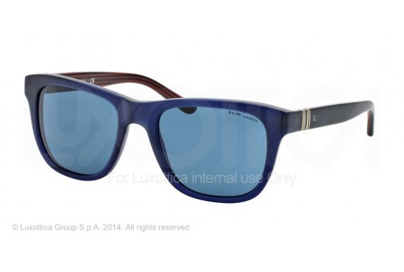 Polo  0PH4090 546280 MATTE BLUE