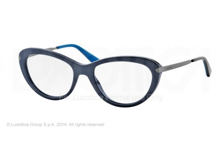 Prada ARROW 0PR 08RV TFM1O1 BLUE