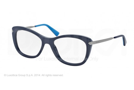 Prada ARROW 0PR 09RV TFM1O1 BLUE