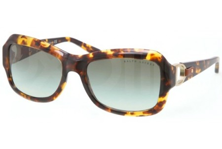 Ralph Lauren  0RL8107Q 51348E ANTIQUE TORTOISE