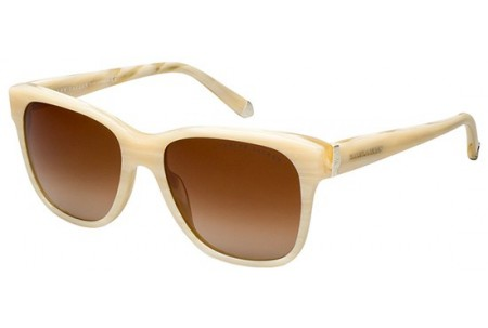 Ralph Lauren  0RL8115 530513 SHINY CREAM HORN