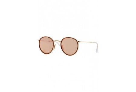 Ray-Ban  0RB3517 001/Z2 001/Z2_GOLD