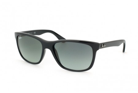Ray-Ban RB4181 0RB4181 601/71 601/71_BLACK