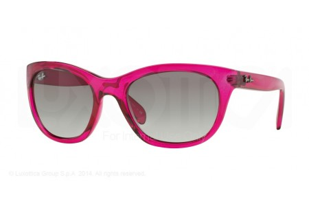 Ray-Ban  0RB4216 617311 CYLAMEN