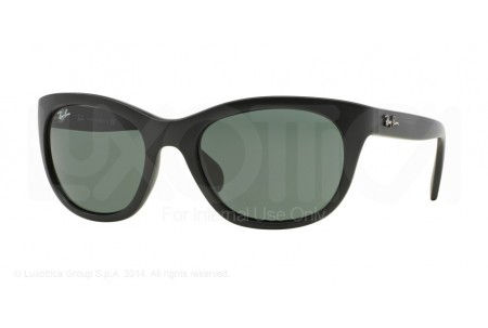Ray-Ban  0RB4216 601S71 MATTE BLACK