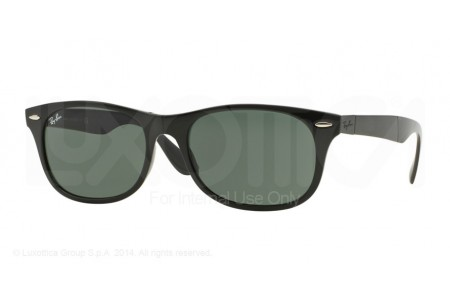 Ray-Ban  0RB4223 601/71 BLACK