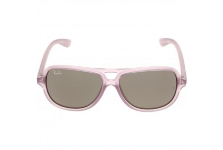 Ray-Ban Junior  0RJ9059S 199/87 MATTE VIOLET