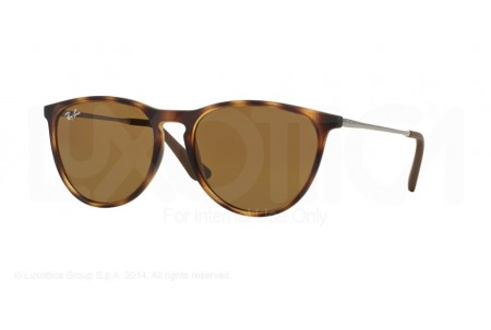Ray-Ban Junior  0RJ9060S 700673 RUBBER HAVANA
