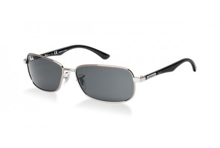 Ray-Ban Junior  0RJ9531S 200/71 GUNMETAL
