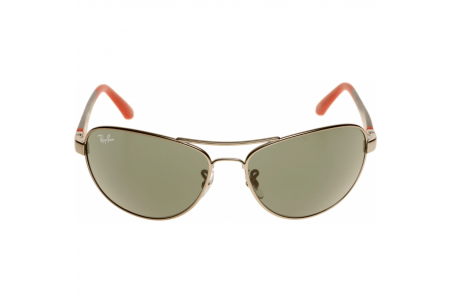 Ray-Ban Junior  0RJ9534S 242/71 242/71_MATTE GUNMETAL
